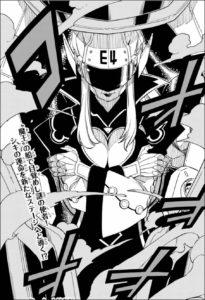 EDENSZERO14話⑤